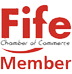 Fife Chamber of Commerce Member