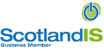 ScotlandIS Business Member