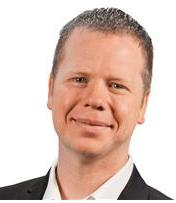 Mat Bailey Internet Marketer