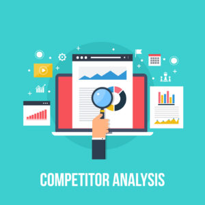 Website Analysis for Small Businesses in Scotland