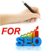 Copywriting Services Fife Scotland SEO Copywriters Creating Your Web Page Content