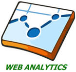 Google Analytics  Web Analysis Company Fife Scotland UK