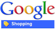 How To Setup Google Merchant Account for Google Shopping Advertising