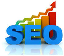 Google Ranking Tips From Local SEO Company in Fife