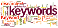 Keyword Research Analysis for Small Businesses Fife Scotland UK