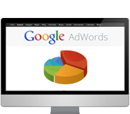 Pay Per Click Advertising Google Adwords Services Fife Scotland