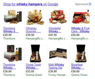How to Use Google Shopping Product Listing Ads in Adwords
