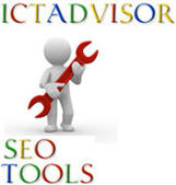 Search Engine Optimisation SEO Analysis Tools for Marketing