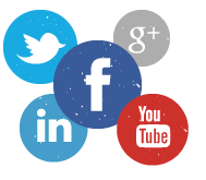 Social Media Marketing Services Fife Scotland