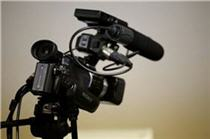 Video Marketing Production Company Film Maker Services Fife Scotland