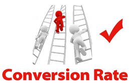 Website Conversion Rate Optimisation Consultants Scotland