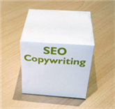 UK SEO Copywriters and Content Management Trainers,