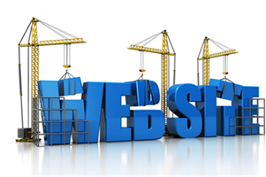 Website Design Services Fife Glasgow Edinburgh Scotland UK