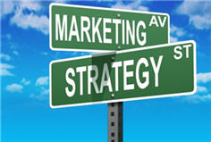 Website Marketing Strategy Web Design Strategies Company Scotland