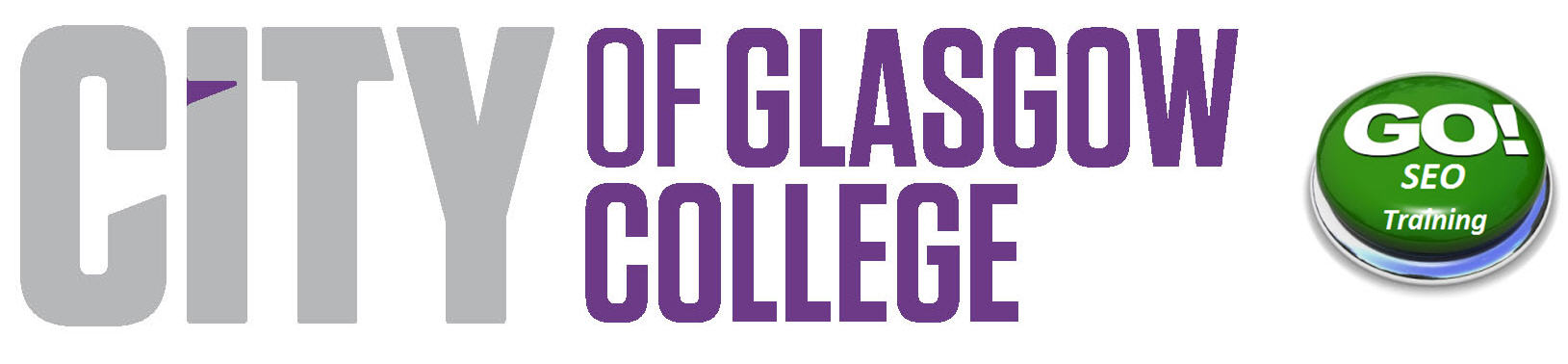 OnlineXcellence Courses City of Glasgow College