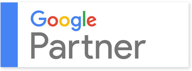 Google Partners in Scotland