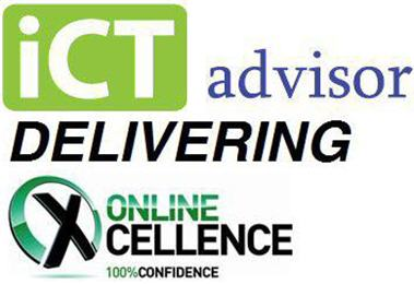 Achieve OnlineXcellence